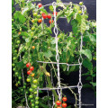 Growing Tower Large 1200mm